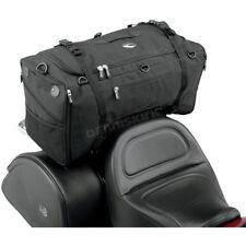 Saddlemen TS3200 Deluxe Sport Tailbag - 3516-0037