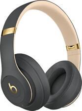 Beats by Dr. Dre Studio3 Headband Wireless Headphones  Shadow Gray Special Ed