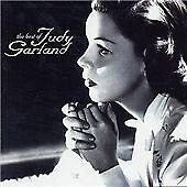 The Best Of Judy Garland, Judy Garland, Very Good