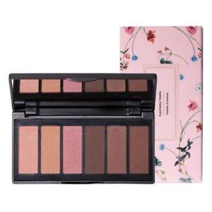 Avon fmg Caress Me Cashmere Eye-shadow Palette