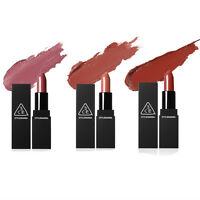 3CE 3 Concept Eyes Stylenanda MATTE LIP COLOR Brick Lipstick Korea Cosmetic CA
