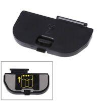 Battery Door Lid Cover Case For Nikon D50 D80 D70 D90 Camera Digital Repair Part