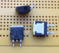 40A 150V N-Channel MOSFET Transistor STB40NS15 D2PAK Multi Qty