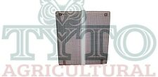 David Brown 1200 1210 1212 Tractor Front Grill 470mm X 440mm