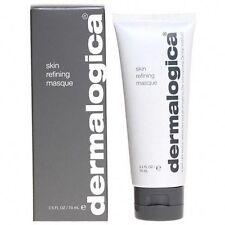 DERMALOGICA Skin Refining Masque 2.5 oz / 75 ml - New in Box