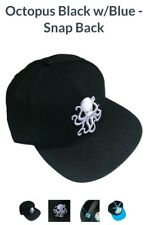 Hmnim Hat, Mark Hoppus, Blink 182, Sold Out