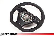 Aplatie Cuir Volant Cuir Volant BMW M VOLANT Multif. f10 f11 f12 f13