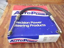 1979 Dodge Van B100 B200 B300 power steering hose Auto Power #67433 NOS!