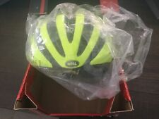 Bell Stratus Mips Rtn Sear Black Cycling Helmet Adult Small Bicycle Mountain