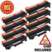 TN760 TN-760 Toner Cartridge for Brother TN730 HL-L2350DW HL-L2370DW MFC-L2710DW