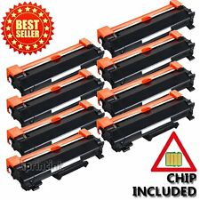 TN760 TN-760 Toner Cartridge for Brother TN730 HL-L2350DW HL-L2370DW MFC-L2710DW