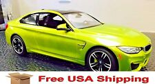 BMW M4 Coupe Remote Control car | FREE SHIPPING