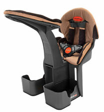 WeeRide Bicycle Child Seats
