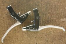 Retro Kult Shimano Deore XT / BL-M771 ATB MTB brakes brake levers lever set