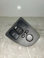 Acura 35190-S6M-J01 Door Mirror Switch