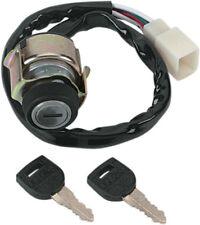 New Emgo Ignition Switch For The Kawasaki KZ900 KZ 900 A4 B1 900B LTD 1977 900A