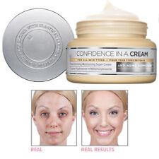 IT Cosmetics Confidence In A Cream Moisturizer 60 ML/ 2 Oz Hydrating Transformin