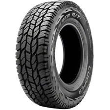 1 New Cooper Discoverer A/t3  - 265x70r18 Tires 2657018 265 70 18
