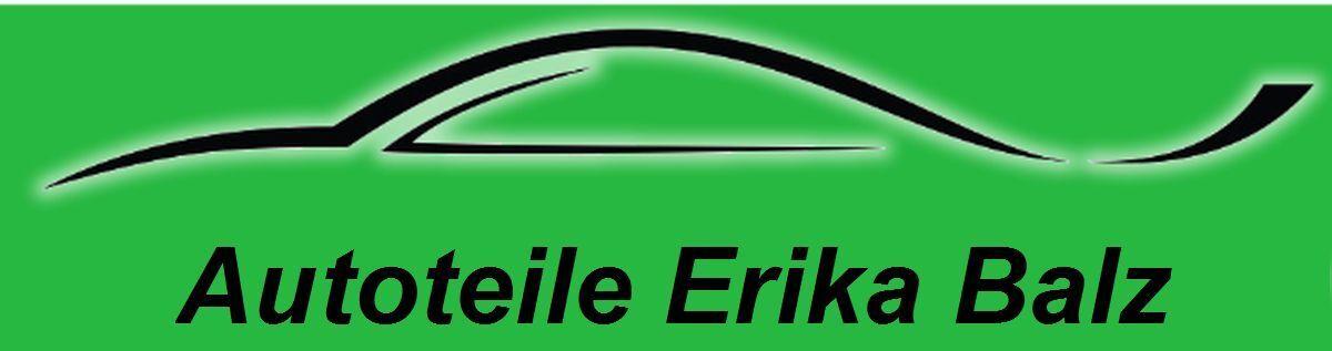 Autoteile Erika Balz