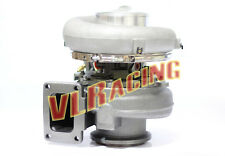 Turbocharger for Detroit Series 60 14L EGR 14.0L Turbo  Freightliner EGR System