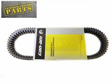 2008-2017 CAN AM Outlander 500 Renegade Commander 1000 OEM Drive Belt 422280360