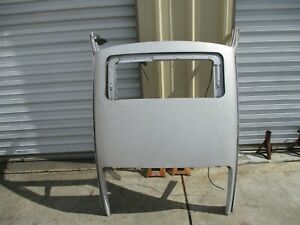 PORSCHE 911-911-S-912-E COUPE ROOF 1978 TOP SECTION  Could Fit 1974-1988?