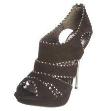 Dune Women's Jinger Heel - Size 5/38