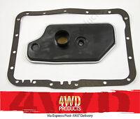 Auto Transmission Filter kit for Ford Explorer UN UP UQ US 4.0-V6  (96-01)