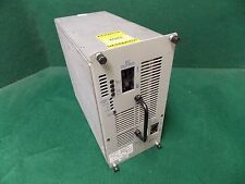 Lorain A50B50 Power Rectifier PWDQAK85AA 486526401 *