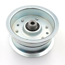 Flat Idler Pulley Fits Gravely 034286 07327800 Snapper 7057582YP 5-7582 7057582