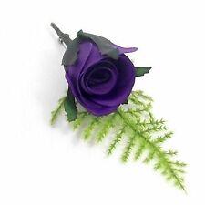 Wedding Single Rose