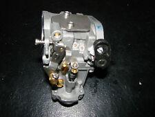 Vergaser für Yamaha und Parsun F9,9 / F13,5/ F15 Neu 6D4-14301-00
