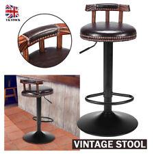 Enjoyable Unbranded Iron Bar Stools Bars For Sale Ebay Short Links Chair Design For Home Short Linksinfo