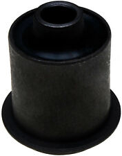 Suspension Control Arm Bushing fits 2000-2007 Toyota Sequoia Tundra  ACDELCO PRO