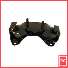 Trans Mount for Manual : 1990-2012 Subaru Forester / Impreza / Legacy 2.5L
