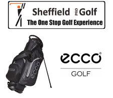 Ecco Watertight Golf Stand Bag 6 Way Divider RRP £179.99 *Waterproof*