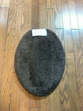 Threshold Performance Lid Cover