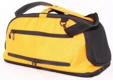 New Sleepypod Air Pet Carriers Orange Dog Cat Animal Travel Zip Strap