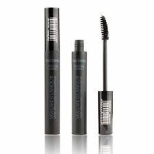 Nice Long Eyelash Waterof Fiber Mascara Extension Eye Hot Sale Lashes P0X2