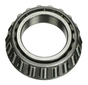 Genuine Ford Inner Bearing B7C-1201-A