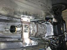 CXRacing R154 Manual Transmission Mount For 1992-1999 BMW E36 1JZ 2JZ 2JZGTE
