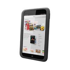Barnes & Noble NOOK HD Tablet 8GB pizarra (BNTV 400-8GB - Slate)