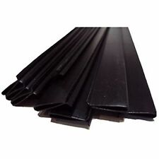 Flat Above Ground Swimming Pool Coping Strips - (10 Pack)