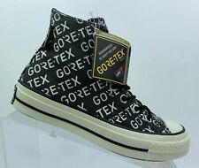 Converse Chuck 70 Hi Gore-Tex All Over Print Shoes Size Mens 4 Womens 6 GTX