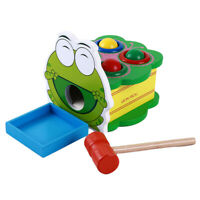 Education Toy Baby Toys Gopher Toy Learning Frog Animal Best Kid Gifts For Kids
