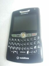 BlackBarry 8800 SMARTPHONE FOR SPARES REPAIRS PARTS