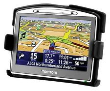 MASCHERINA  RAM-MOUNT PER GPS TOM TOM GO 530 Traffic GO 930 RAM-HOL-TO6U TOMTOM
