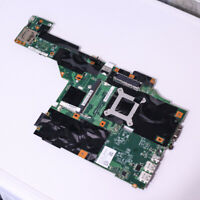 Lenovo T430 Thinkpad Main Board Mother Board Genuine Intel i5-3320M CPU 2.60Ghz