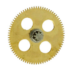 Driving Wheel for Ratchet Wheel to fit Rolex Cal 2135