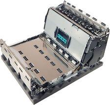 HP Media IDO-RM ML2 SVC Assy New CC685-67002